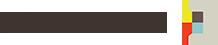 Tangence Logo